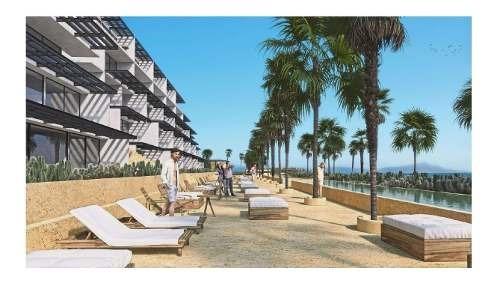 venta de condominios frente al mar en ensenada b.c.