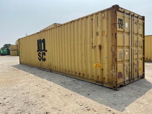 venta de contenedores marítimos !!!!!!!!!!!!