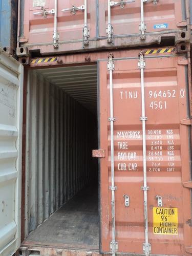 venta de contenedores ofertas !! de 40 y 20 pies contauiner