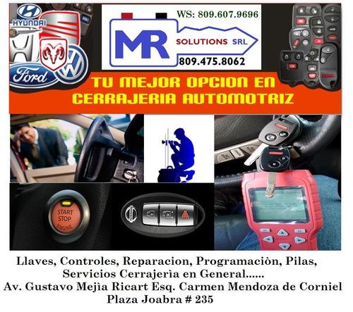 venta de controles de puertas automaticas . reparacion y pro