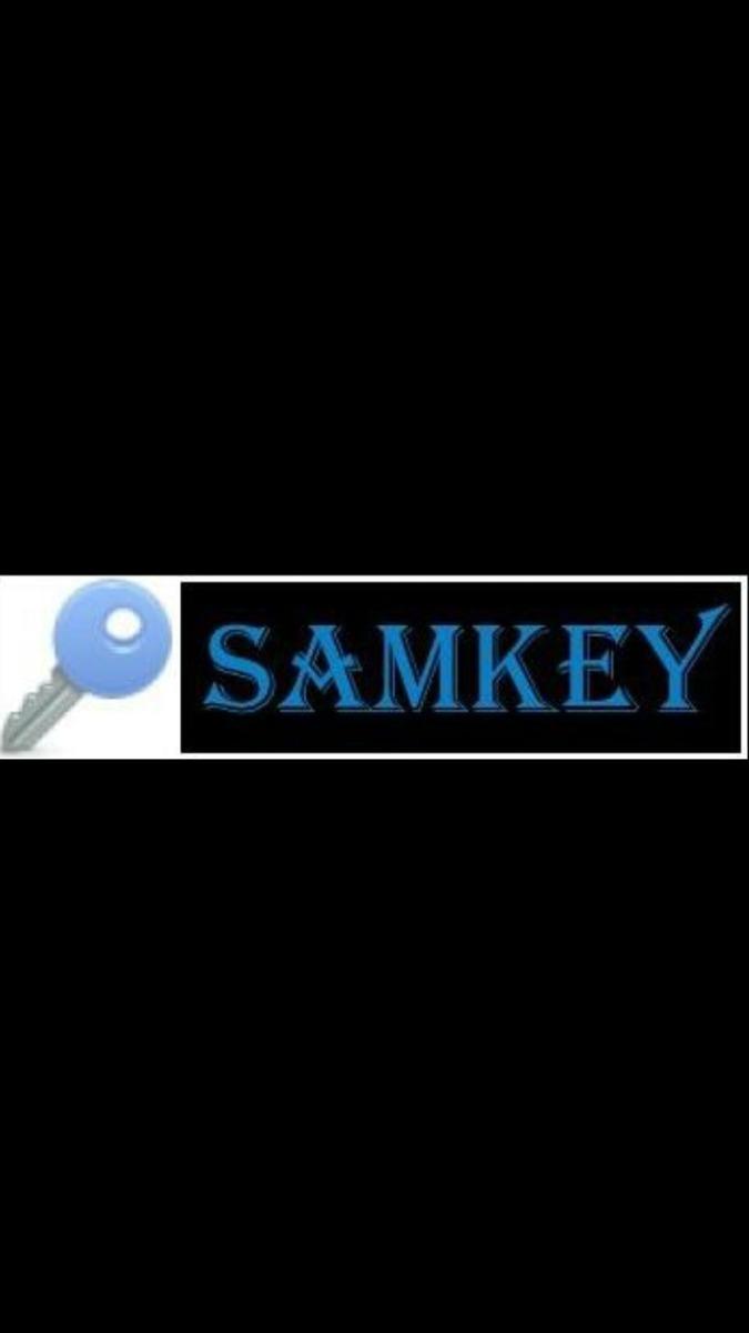 Venta De Creditos Samkey - Samkey Tmo