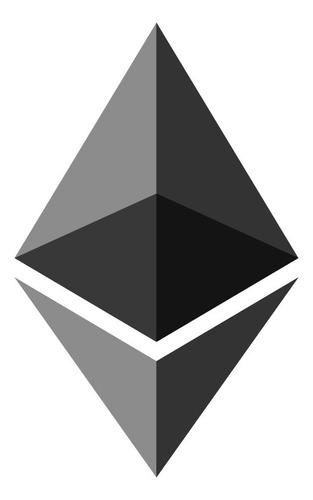 venta de criptomonedas bitcoin, litecoin, ether,bitcoin cash