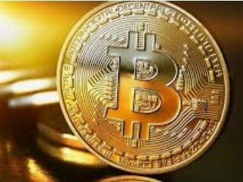 venta de criptomonedas (riple y bitcoin)