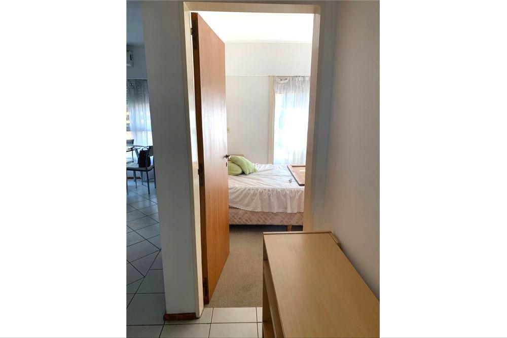 venta de departamento 1 dormitorio
