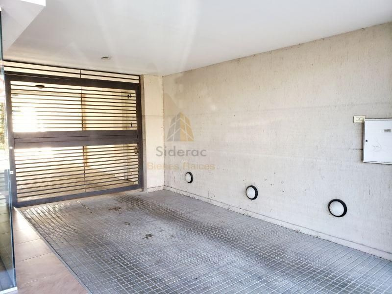venta de departamento 1 dormitorio en la loma, la plata