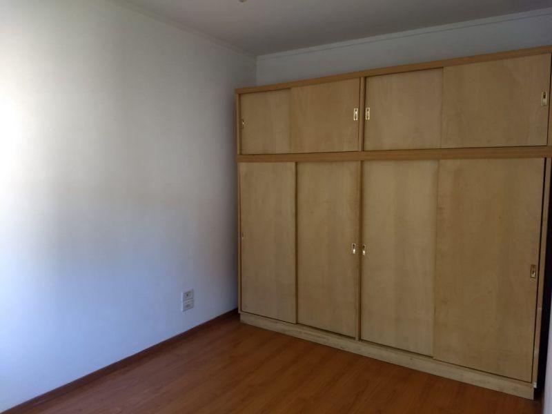 venta de departamento 1 dormitorio. zona facultades.