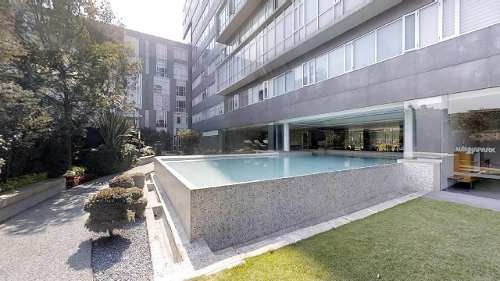 venta de departamento 102 m2, gran oportunidad de inversión