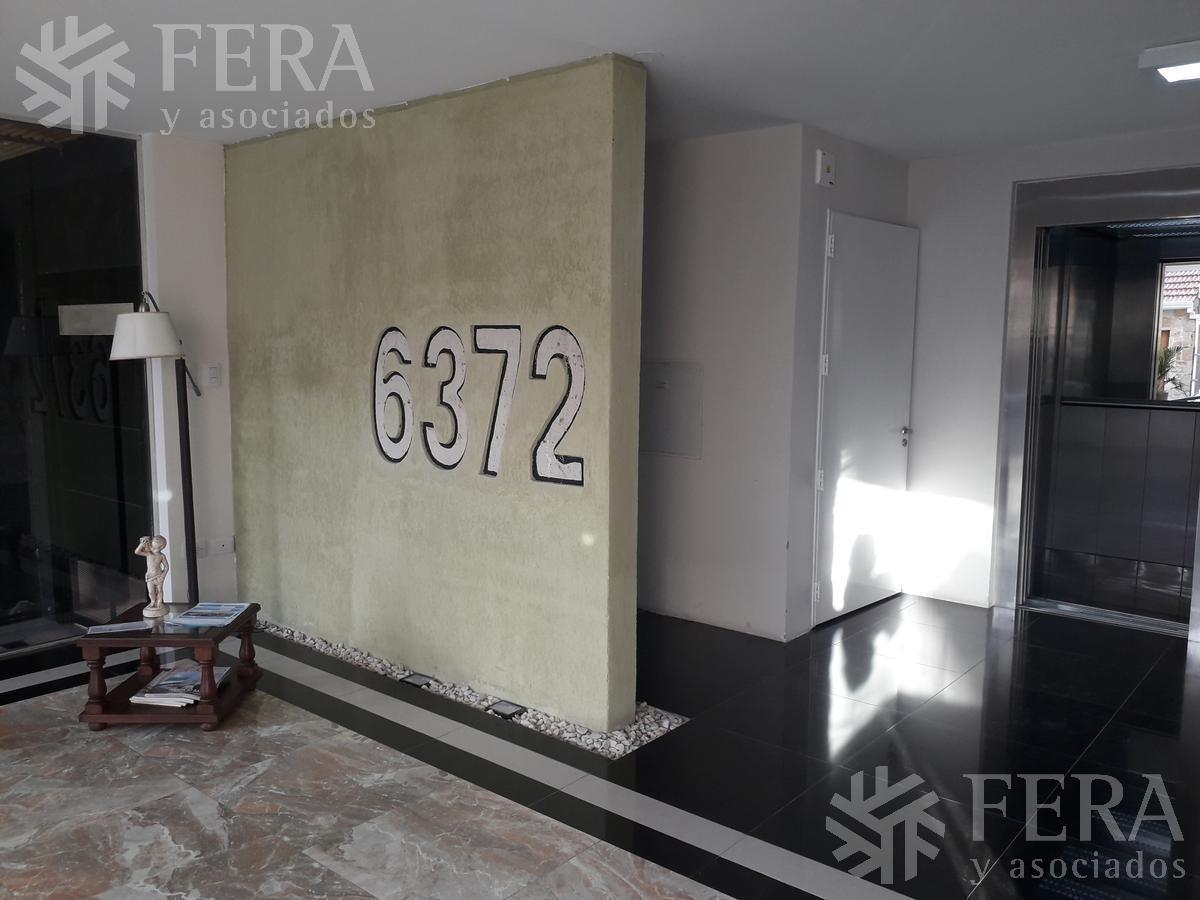 venta de departamento 2 ambientes con espacio guardacoche en wilde (26097)