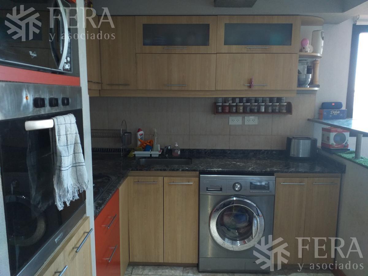 venta de departamento 2 ambientes en avellaneda (26066)