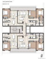 venta de departamento 2 ambientes en lanús oeste (099)