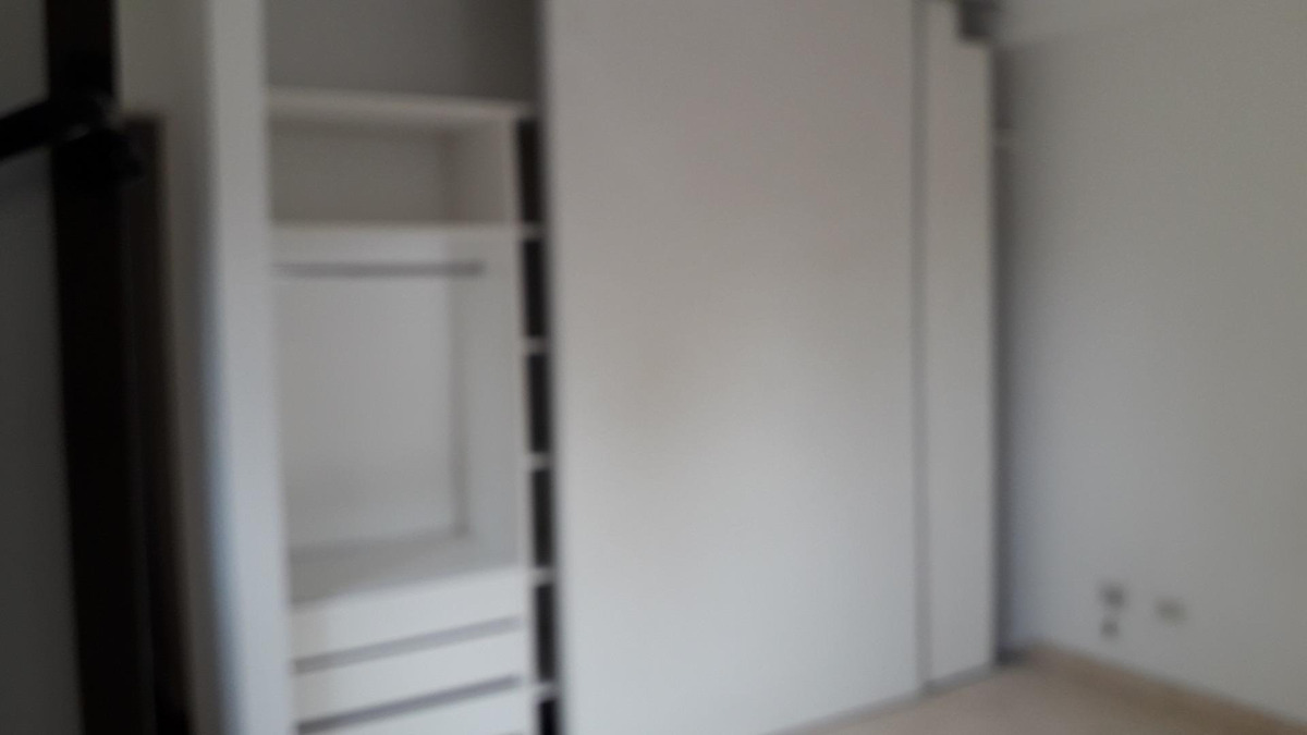 venta de departamento 2 ambientes  en pilar.¡retasada!