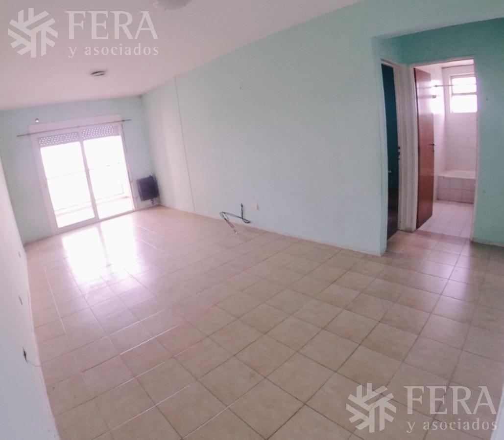 venta de departamento 2 ambientes en quilmes oeste (26316)