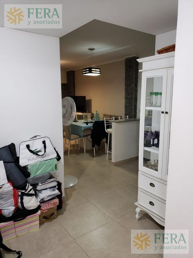 venta de departamento 2 ambientes en  wilde ( 25572)