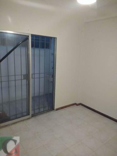 venta de departamento 2 ambientes interno lanús oeste
