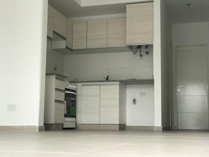 venta de departamento 2 ambientes las lomitas
