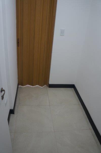 venta de departamento 2 ambientes plaza colón, mar del plata