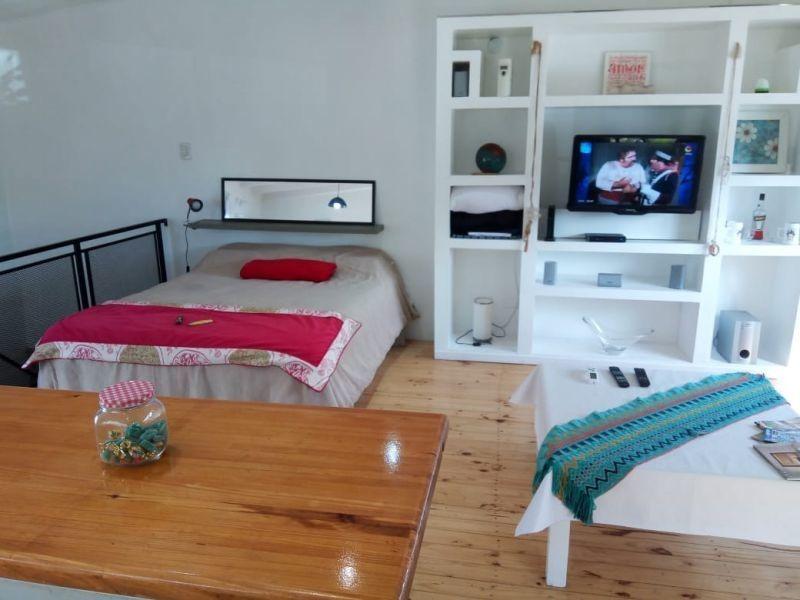 venta de departamento 2 dormitorios en barrio norte.