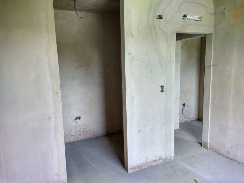 venta de departamento 2 dormitorios en la plata