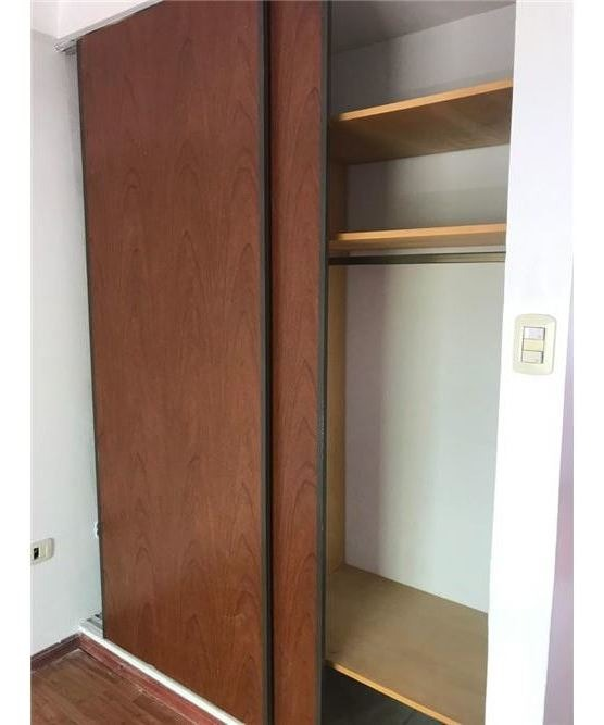 venta de departamento 2 dormitorios  la plata