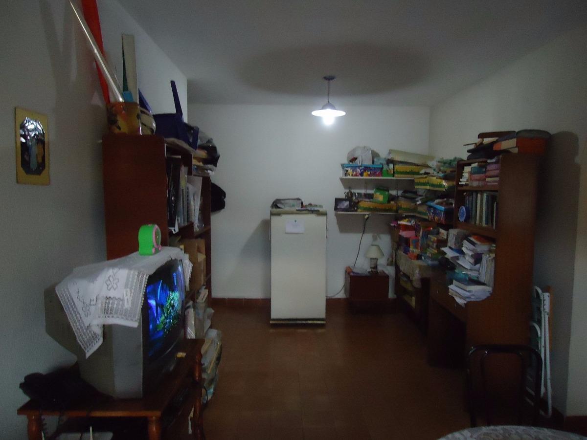 venta de departamento 3 ambientes en glew, barrio telepostal