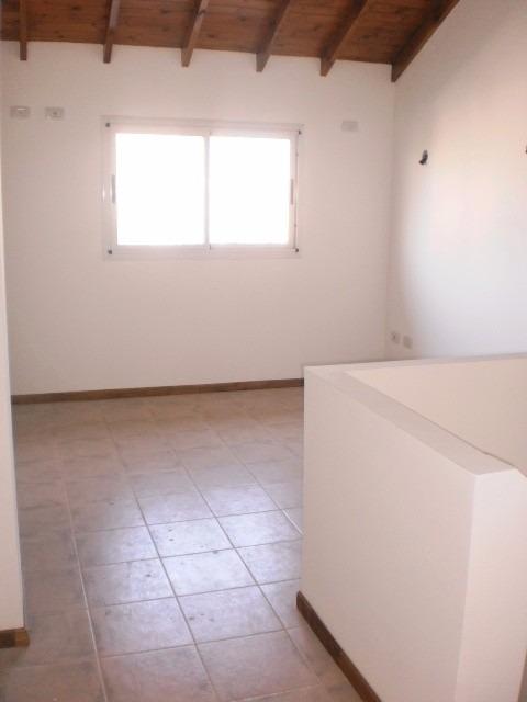 venta de departamento 3 ambientes en lanús este (067)