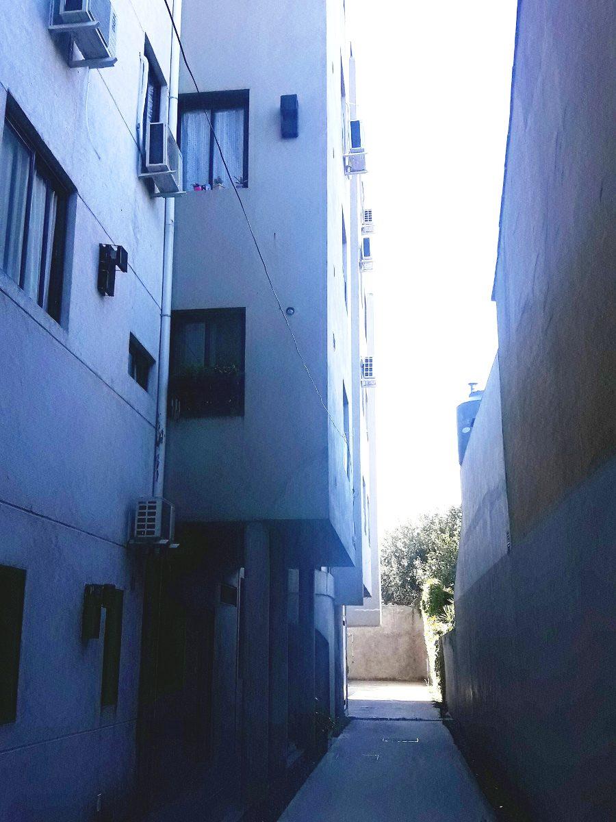 venta de departamento 3 ambientes en lanus oeste (078)