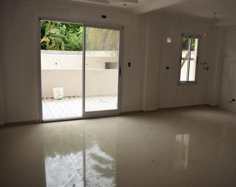 venta de departamento 3 ambientes en pozo en adrogué