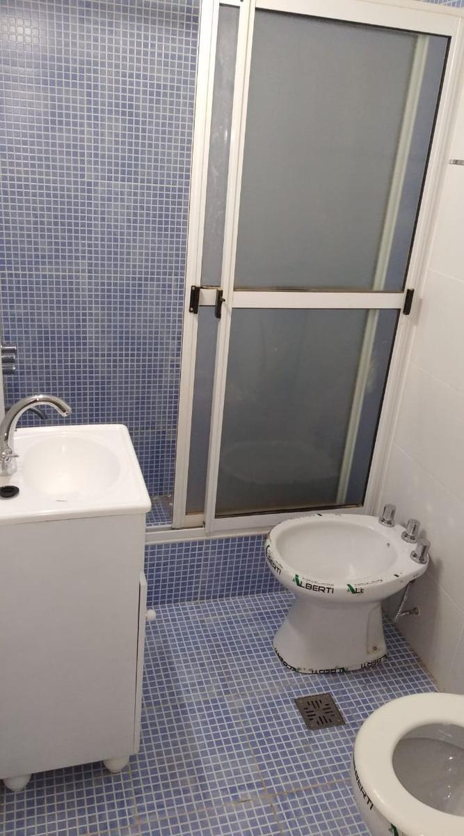 venta de departamento 3 ambientes en san josé, mar del plata