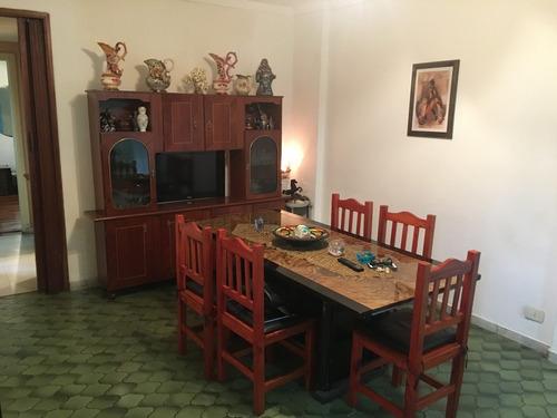 venta de departamento 3 ambientes - ramos mejia