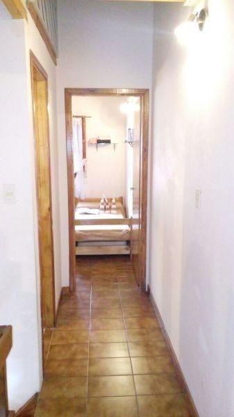 venta de departamento 3 dormitorios, san bernardo.