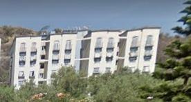 venta de departamento 3 recamaras  104 metros  al norte cdmx