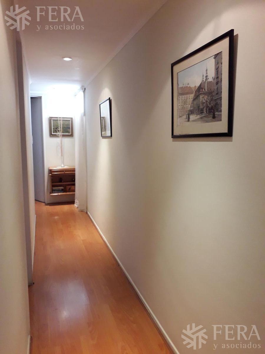 venta de departamento 4 ambientes con cochera cubierta en wilde (26310)