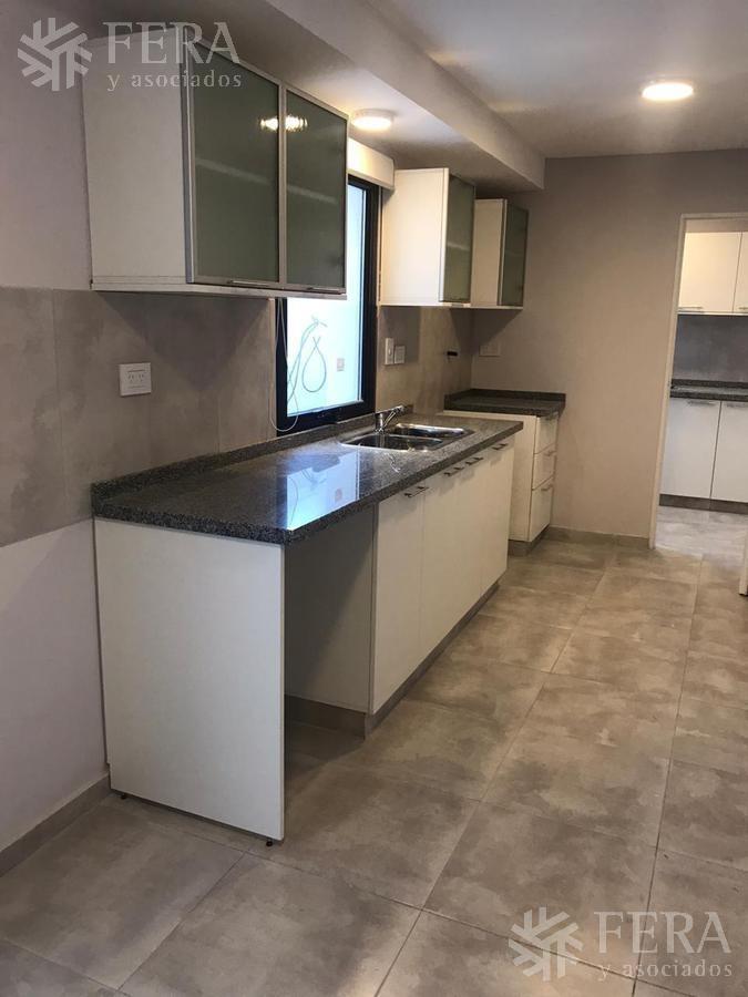 venta de departamento 4 ambientes en avellaneda (26060)
