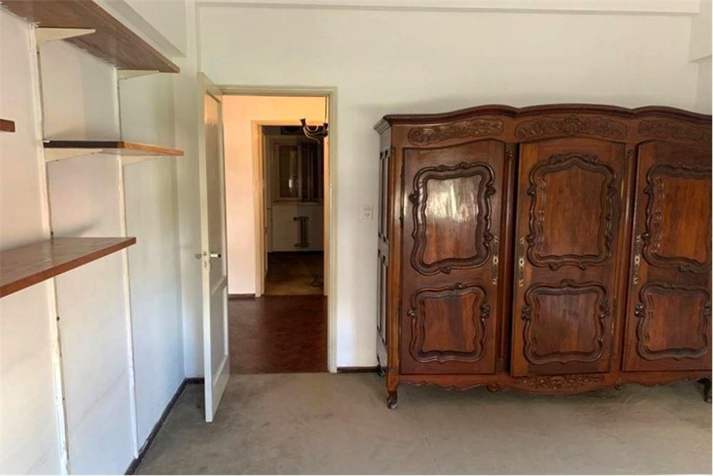 venta de departamento 4 dormitorios