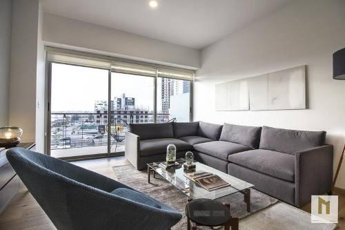 venta de departamento con amenidades de lujo, elite by high towers.