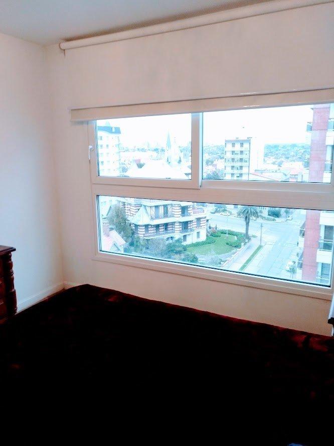 venta de departamento con vistas panorámicas en barrio stella maris