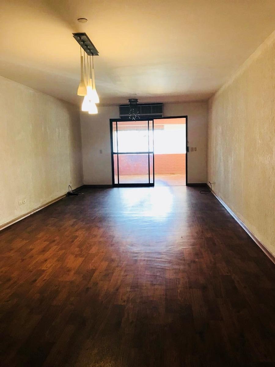 venta de departamento-condominio terrazas del sol-san bernar