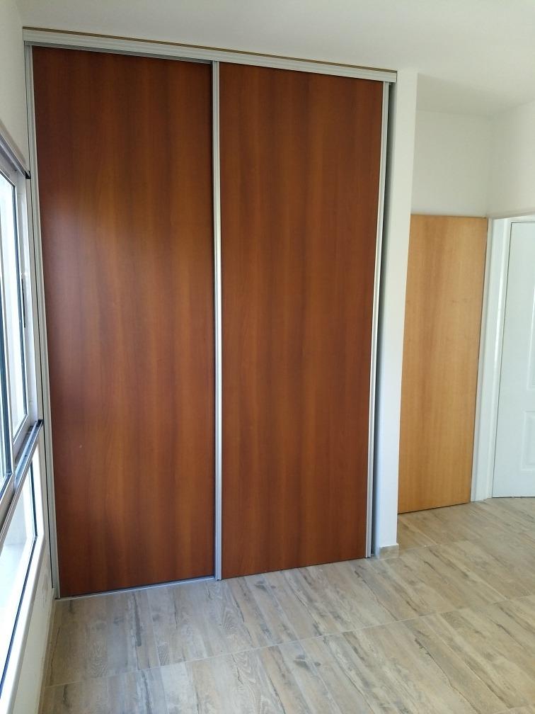 venta de departamento de 2 ambientes villa luzuriaga