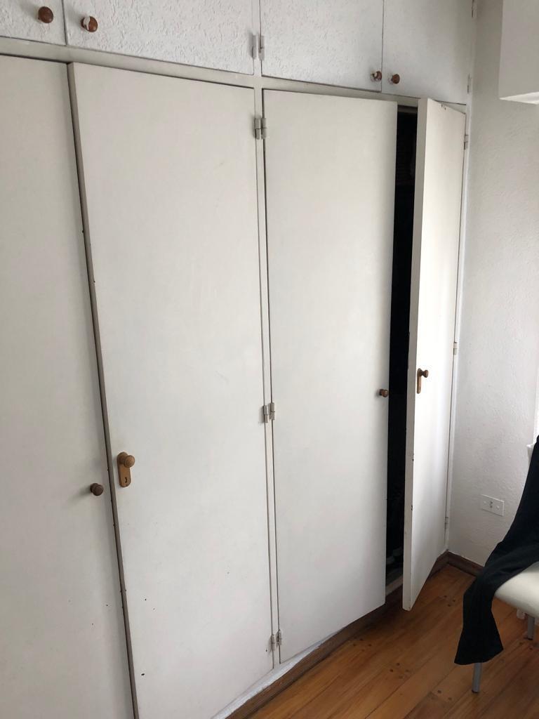 venta de departamento de 3 dormitorios en la plata
