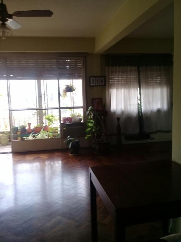 venta de departamento de  4 ambientes