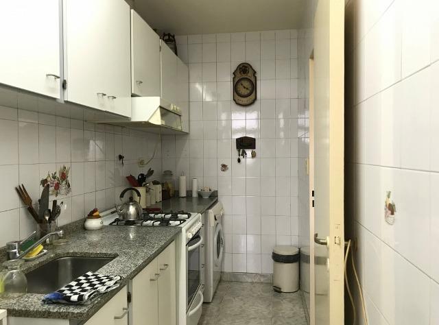 venta de departamento de 4 ambientes en barracas.