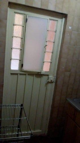venta de departamento de 76 m2 col. narvarte oriente, alcaldia benito juarez, ciudad de mexico.