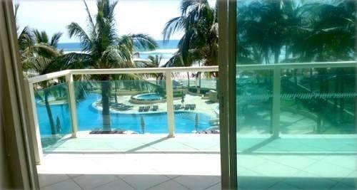 venta de departamento de lujo en playa diamante acapulco