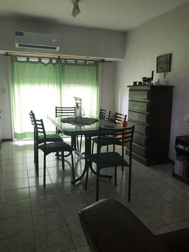 venta de departamento dos ambientes caseros