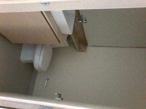 venta de departamento en cancín towers 2 rec y 2 baños