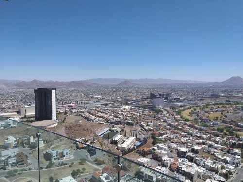 venta de departamento en chihuahua chihuahua torre lumina