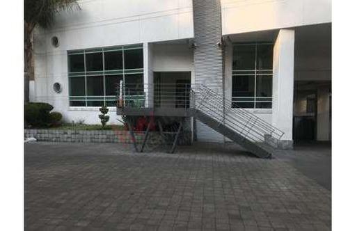 venta de departamento en colonia anahuac.