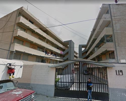 venta de departamento en cuahutemoc ¡remate bancario