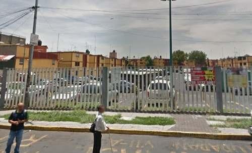 venta de departamento en la col ctm culhuacan coyoacan cdmx