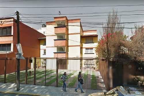 venta de departamento en paseos del sur xochimilco cdmx